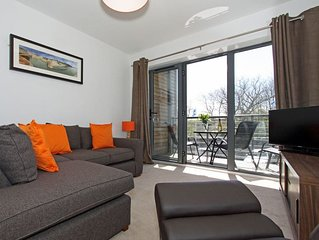 2 bedroom accommodation in Charlestown
