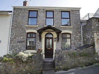Little Hill House, Mumbles