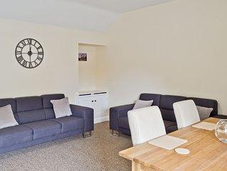 2 bedroom accommodation in Barnard Castle