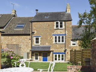 2 bedroom accommodation in Hook Norton, near Chipping Norton