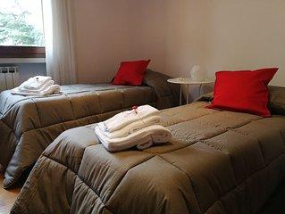 A Casa di Lilli - Intera abitazione con 10 posti letto