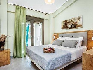 Premium 3 Bedroom Villa   Private Pool