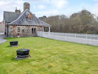 4 bedroom accommodation in Golspie