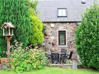 1 bedroom accommodation in Coldingham, near Eyemouth