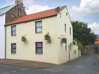 2 bedroom accommodation in Berwick-upon-Tweed
