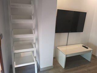 Apartamento Aranjuez 11