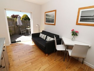 Croyde Bay Apartment | 1 Bedroom Apartment | Croyde