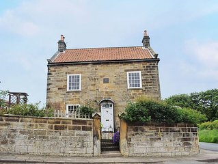 3 bedroom accommodation in Fylingthorpe, near Whitby