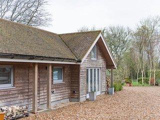 2 bedroom accommodation in Monks Horton