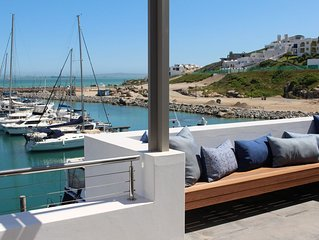 Labotessa West Coast - Marina Village, Langebaan