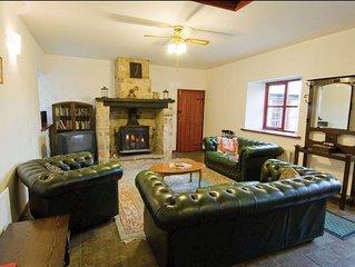 3 bedroom accommodation in Castleside