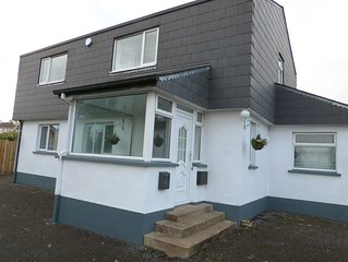 ELLIEMAY'S SELFCATERING HOLIDAY HOME