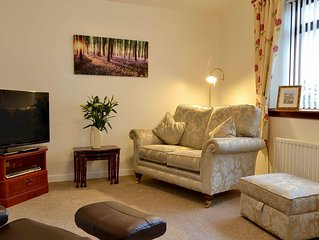 3 bedroom accommodation in Dumfries