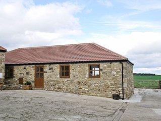 3 bedroom accommodation in Sunniside, near Wolsingham