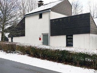 2 Zimmer Unterkunft in Oberhambach