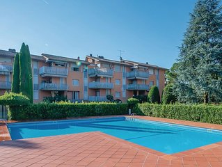 2 bedroom accommodation in Peschiera del Garda VR
