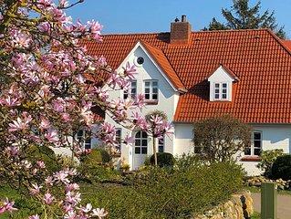 Ferienwohnung/App. für 2 Gäste mit 56m² in Wyk auf Föhr (111095)
