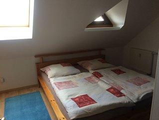 Haus Lunitz 20 in Gorlitz