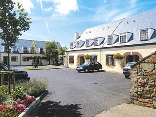 Appartements Uplands, St. Helier
