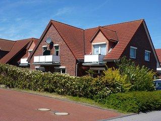 Modern/gemutlich+kinderfr./2 Terrassen-wlan frei