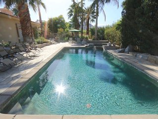 Luxurious Pinyon Estate-Best Location