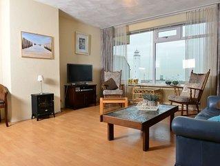 Ferienwohnung/App. für 5 Gäste mit 80m² in Noordwijk (95116)