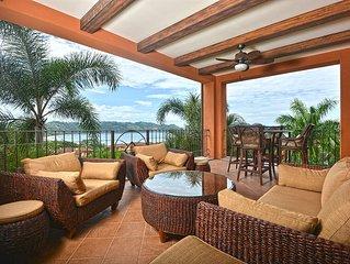 Brand New Luxury Condo w/ access to amenities at Los Sueños!