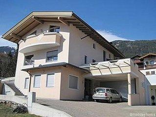 Neue Fewo, Erdgeschoss ca.60qm, Ausstatt.höherer Kategorie