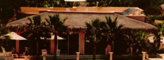 VILLA DEL MAR at BAJA PARADISE, Cabo Pulmo's Luxury Ocean Front villa