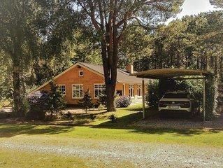 2 Zimmer Unterkunft in Hadsund