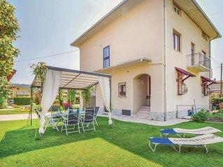 3 Zimmer Unterkunft in Gozzano  (NO)