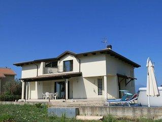 Ferienwohnung Lucio (TTE200) in Tortoreto Lido - 6 Personen, 3 Schlafzimmer
