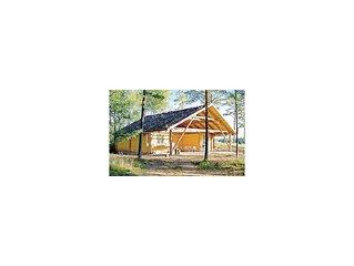 2 Zimmer Unterkunft in Skanes Fagerhult