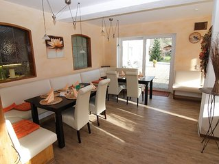 Landhotel ideal fur Familien und Aktivurlauber