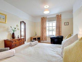 Ferienhaus Bayards in Dartmouth - 8 Personen, 3 Schlafzimmer