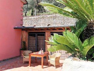 Ferienhaus Casa Bettina (PST150) in Pistoia - 4 Personen, 2 Schlafzimmer