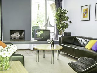 Ferienhaus 4L in Lochem - 4 Personen, 2 Schlafzimmer