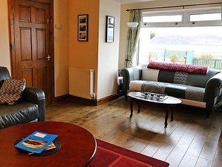 Ferienhaus Viewfield in Isle of Skye - 6 Personen, 3 Schlafzimmer