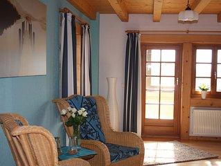 Zimmer Titisee mit Frühstück und hauseigener Sauna