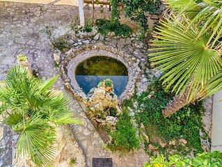 Ferienwohnung Marin  A2(2)  - Medulin, Istrien, Kroatien