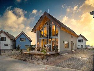 Ferienhaus für 6 Gäste mit 137m² in Heiligenhafen (40360)