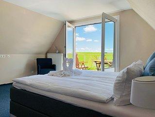Ferienwohnung/App. für 3 Gäste mit 38m² in Cuxhaven (119504)