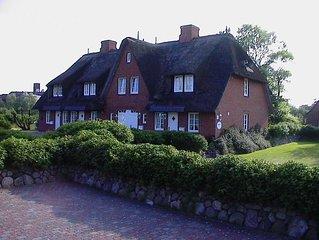 Ferienwohnung Westhof 3