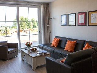 Ferienwohnung/App. für 6 Gäste mit 88m² in Bad Kohlgrub (66317)