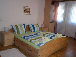 Appartement in Bad Homburg - Fuhlen Sie sich bei uns wie zu Hause ...