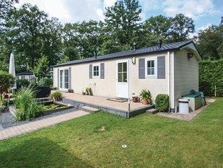 2 Zimmer Unterkunft in Wageningen