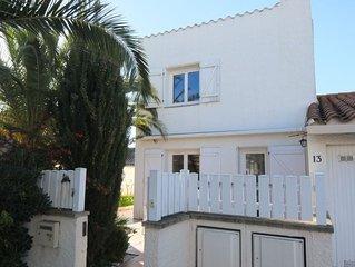 Ferienhaus Villa Malot in Saint Cyprien - 6 Personen, 2 Schlafzimmer