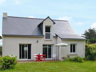 Ferienhaus, Piriac-sur-Mer