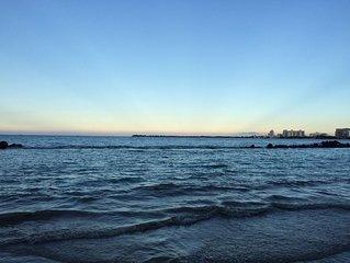 Isla Verde By The Beach HOUSE