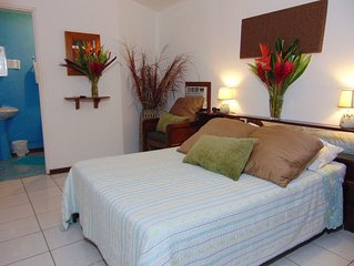 Casa Lima B&B Apartment #16 (With Free Breakfast)